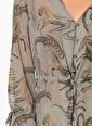 NetWork Bluz Taş